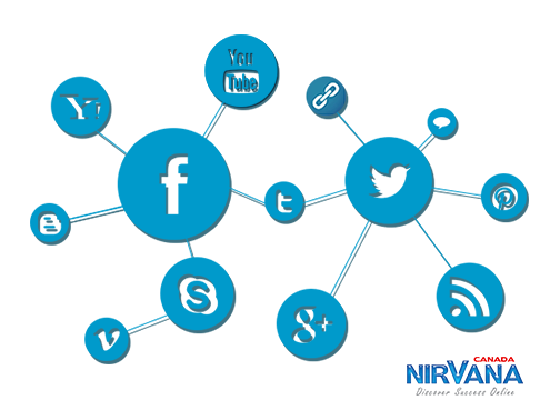 choose_the_right_social_media_for_your_business