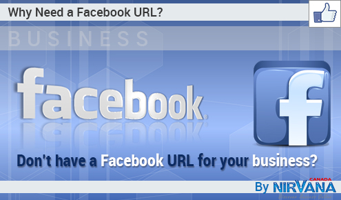 don_not_have_a_facebook_url_for_your_business