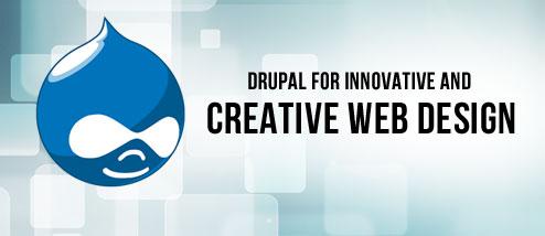 Drupal-blog-banner