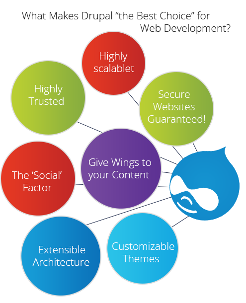 what_makes_drupal_the_best_choicefor_web_development