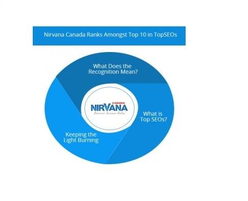Nirvana-Canada-Ranks-Amongst-Top-10-in-TopSEOs-300x300
