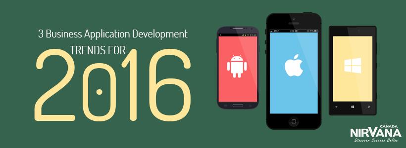 3-business-application-development-trends-for-2016