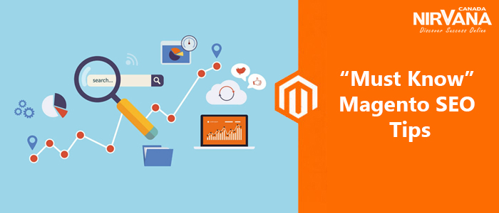 must-know-magento-seo-tips