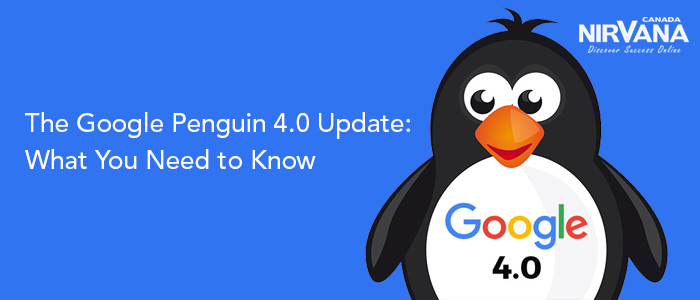 The Google Penguin 4.0 Update: What You Need to Know