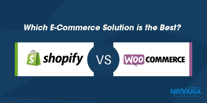 Which-E-Commerce-Solution-is-the-Best-Shopify-Vs-WooCommerce