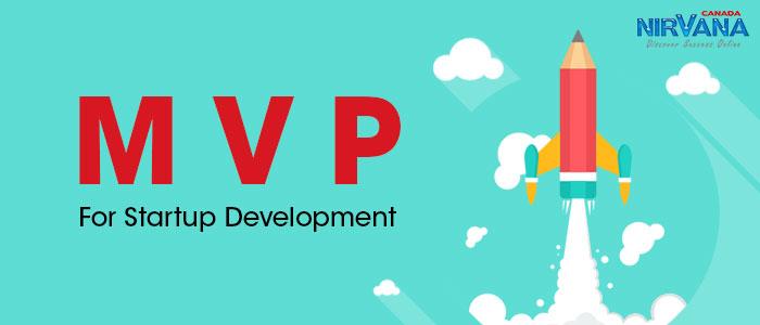 MVP for Startup Development
