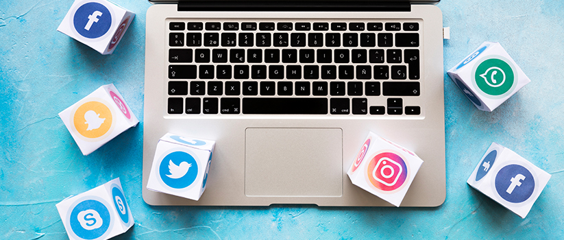 3 Quick Steps to Step Up Your Social Media Marketing