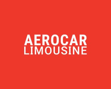 Aerocar Limousine