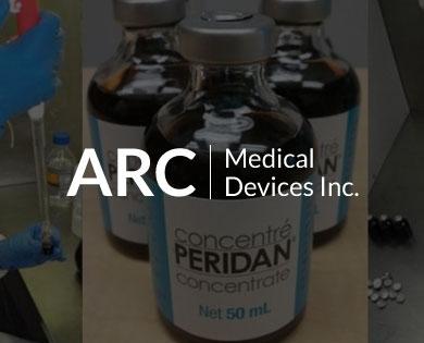 arazy-portfolio