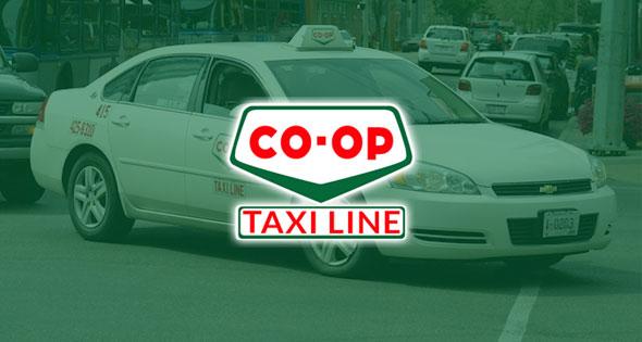 co-optaxi