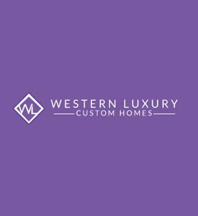 western luxury