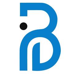 Branding-Agency