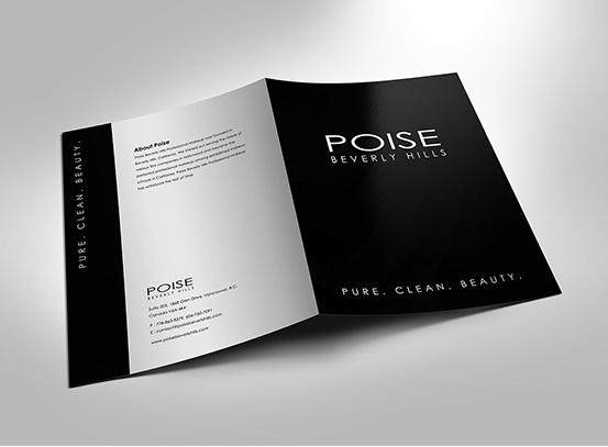 Flyer/ Brochure Designn