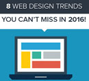 4 Mobile Design Trends for 2015