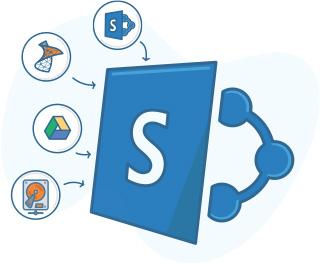 SharePoint-migration-partner