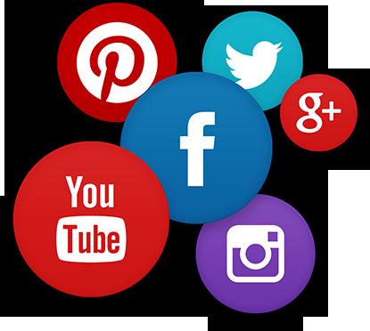 Social Media Management for Dentists