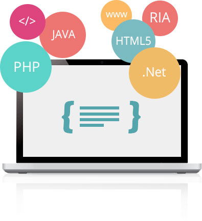 Web Development Services Agency