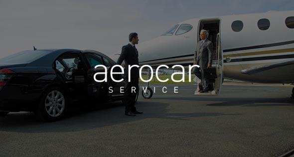 Aerocar Service