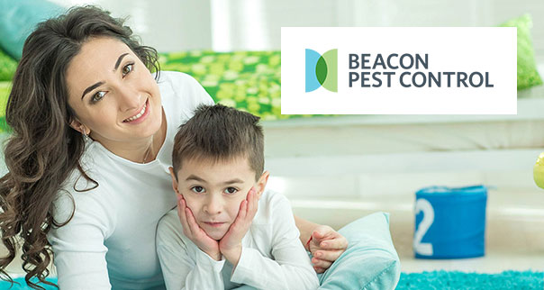 Beacon Pest Control
