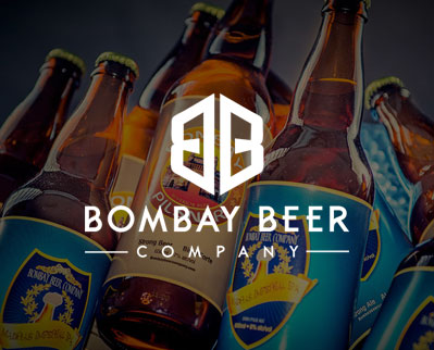 Bombay Beer Company