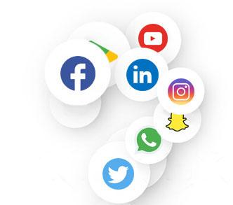 Burnaby Digital Marketing