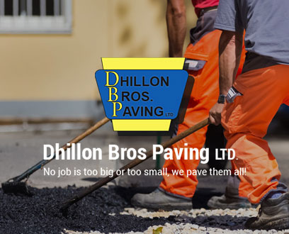 dhillon-bros-paving
