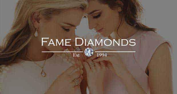 famediamonds