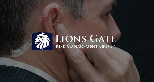 Lions Gate Risk Management Group