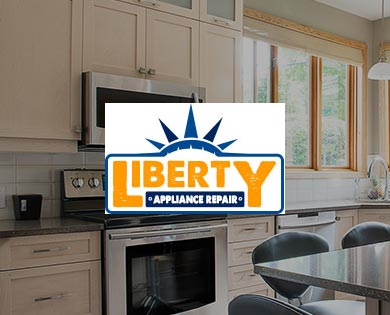 libertyapplianceservices