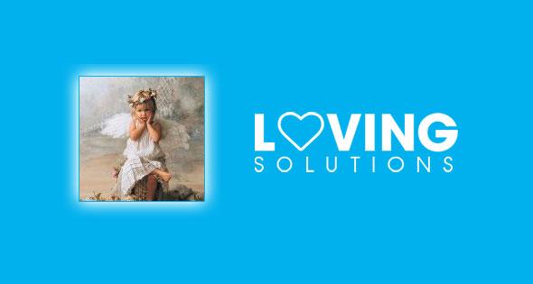 Lovingsolutions