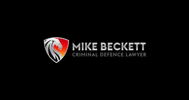 mikebeckettlaw