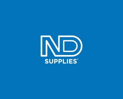 ndsupplies