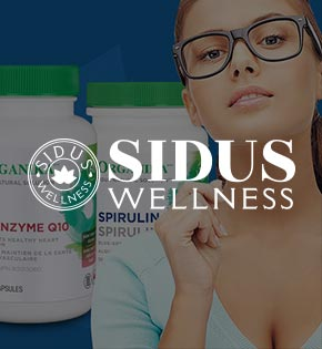 Sidus Wellness