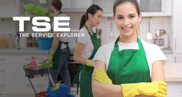 TSE Network