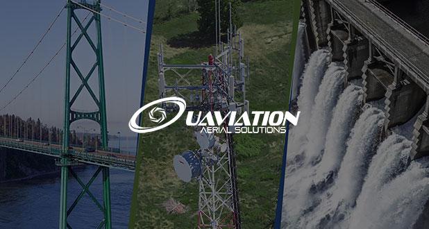 uaviation