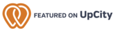 upcity-logo