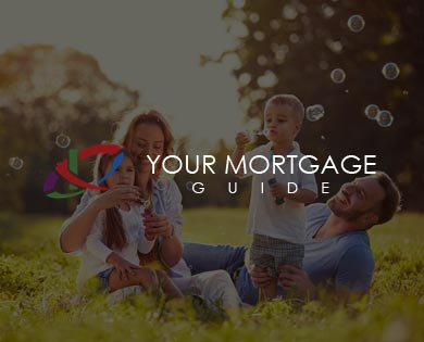 Your Mortgage Guide