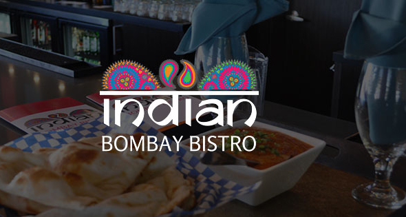 Indian Bombay Bistro