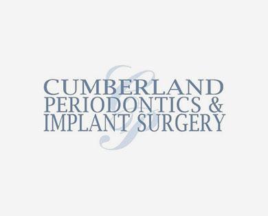 Cumberland Periodontics
