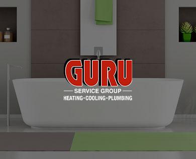 Guru Contracting