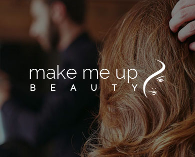 Make Me Up Beauty