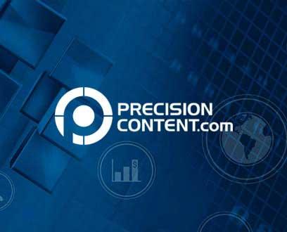 precisioncontent
