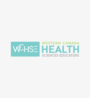 Western Canada Health Sciences Educators
