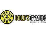 goldsgymbc-logo