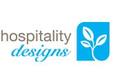 hospitalitydesigns-logo