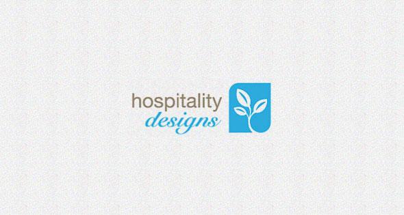hospitlity-portfolio