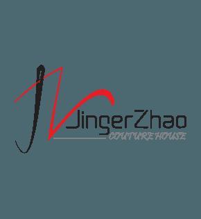 jingerzhao-logo