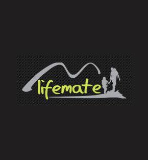 lifemate-portfolio