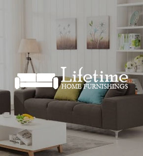 lifetimesofa