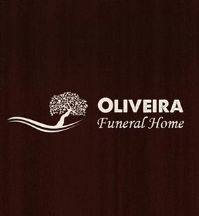 Oliveira Funeral Home